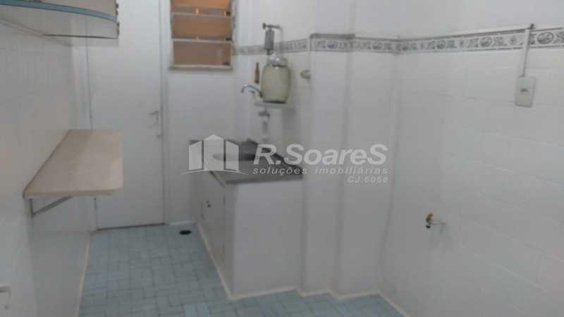 2fd1a482-4961-4a67-bc71-cced31 - apartamento 2 quartos Tijuca. - CPAP20488 - 14