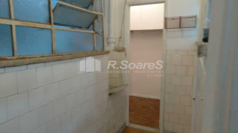 8c20bf0b-89ea-48c1-b8f7-e52297 - apartamento 2 quartos Tijuca. - CPAP20488 - 20