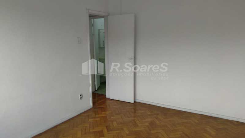 6b4ebb98-0e6a-4eb8-9caa-59fe24 - apartamento 2 quartos Tijuca. - CPAP20488 - 10