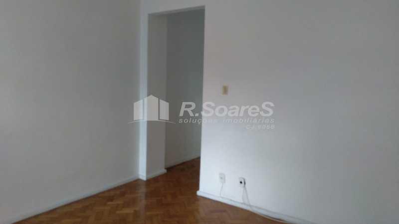19fd7884-f875-4ba9-9a57-96c3f2 - apartamento 2 quartos Tijuca. - CPAP20488 - 4