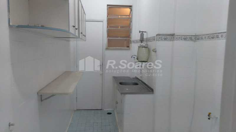 245fa9f1-2274-4dbe-a2cb-b3e605 - apartamento 2 quartos Tijuca. - CPAP20488 - 15