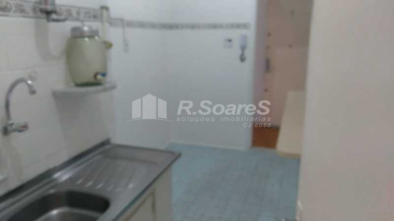 3309c7ce-19e0-4dc8-8980-d79808 - apartamento 2 quartos Tijuca. - CPAP20488 - 16