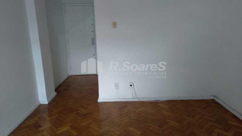05472aa7-13e8-4d58-a06b-87b103 - apartamento 2 quartos Tijuca. - CPAP20488 - 1