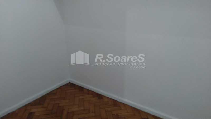 61345c95-9834-49b3-9d18-7ebc79 - apartamento 2 quartos Tijuca. - CPAP20488 - 9