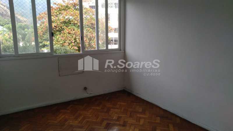 68907bf4-9f93-4b8d-98a2-bfebc7 - apartamento 2 quartos Tijuca. - CPAP20488 - 8