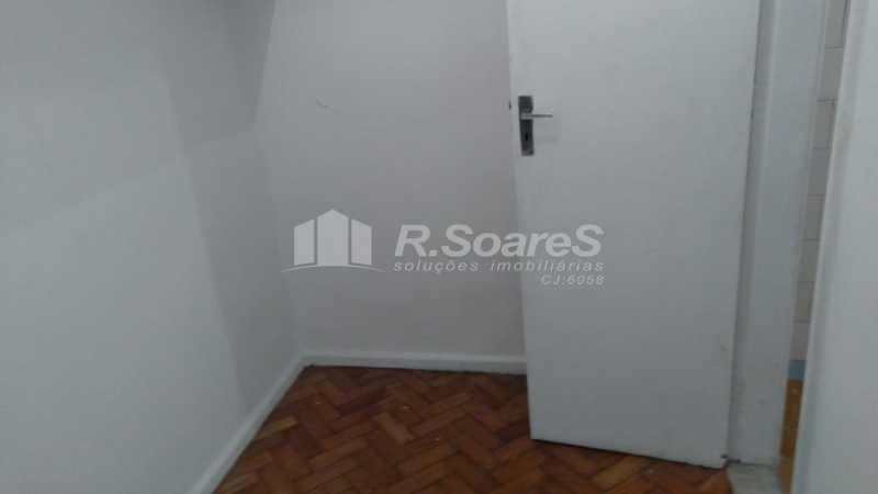 a99710bb-9ed6-4b31-9958-805f24 - apartamento 2 quartos Tijuca. - CPAP20488 - 21