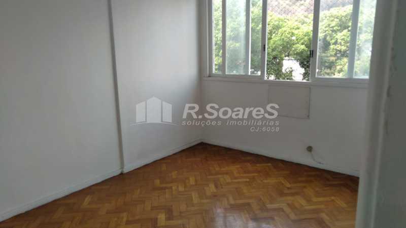 acf64ba9-1e9d-4705-b08c-30fbea - apartamento 2 quartos Tijuca. - CPAP20488 - 11