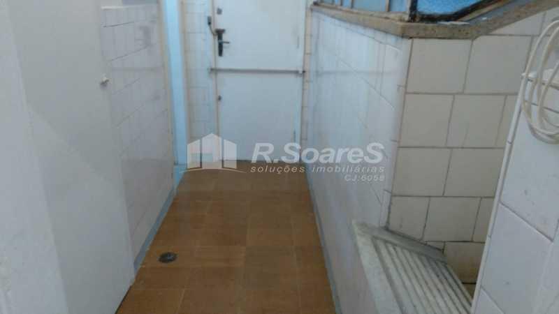 7515a253-9119-4ff3-856d-471637 - apartamento 2 quartos Tijuca. - CPAP20488 - 23