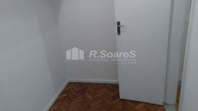 a99710bb-9ed6-4b31-9958-805f24 - apartamento 2 quartos Tijuca. - CPAP20488 - 22