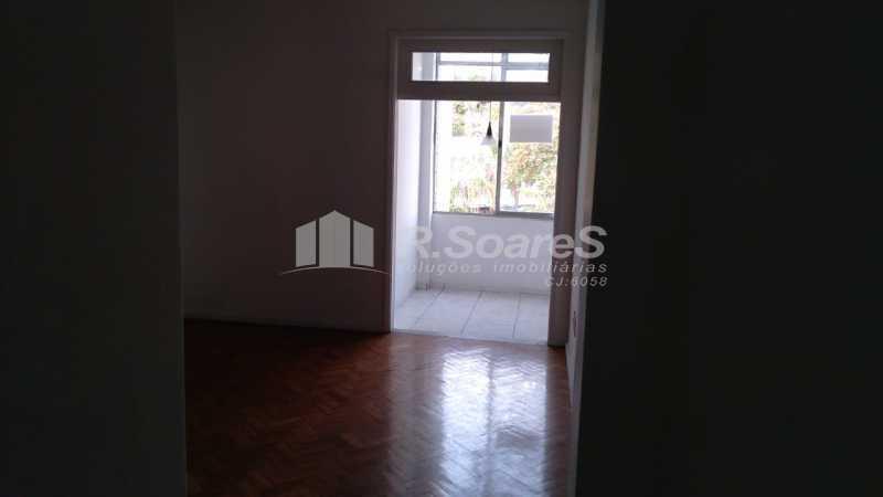 b19fe734-cf7f-4b96-9d2e-dbd0dd - apartamento 2 quartos Tijuca. - CPAP20488 - 7