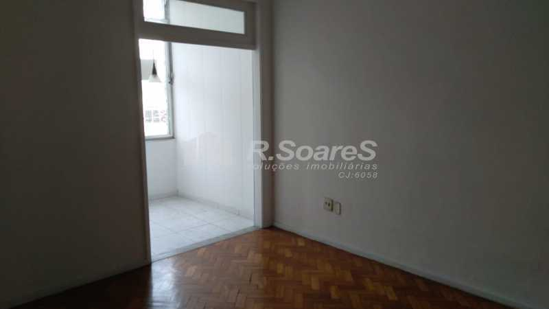 cc93cbdc-04b3-449d-83bc-817120 - apartamento 2 quartos Tijuca. - CPAP20488 - 5
