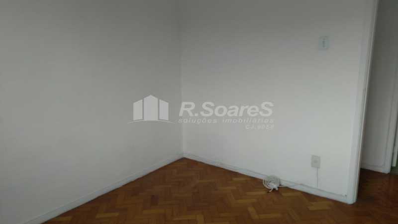 e8c00afb-6a46-43c1-8a71-21aa4d - apartamento 2 quartos Tijuca. - CPAP20488 - 24
