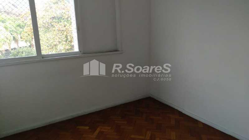 b92410e0-f9d2-4f3c-9597-255364 - apartamento 2 quartos Tijuca. - CPAP20488 - 12