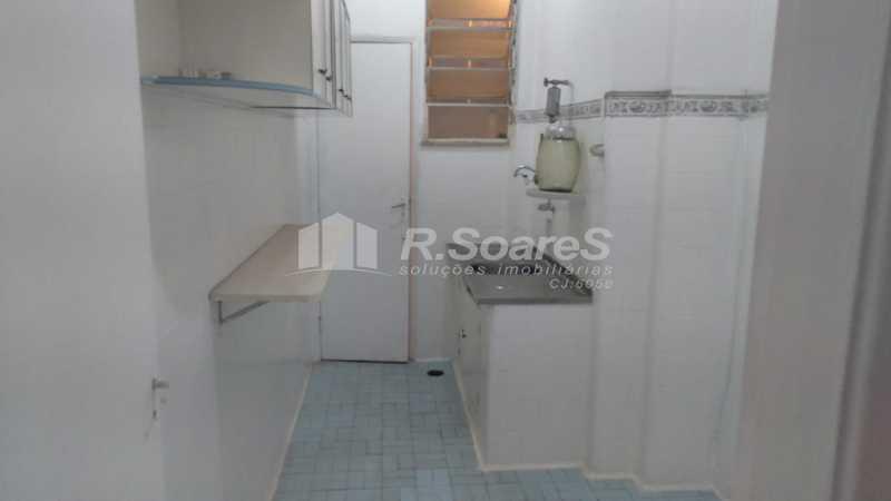 d51e40da-7f01-457f-b9e2-37dc66 - apartamento 2 quartos Tijuca. - CPAP20488 - 17