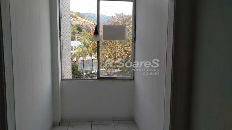 f2c4073c-88e8-45fd-8263-383e96 - apartamento 2 quartos Tijuca. - CPAP20488 - 6