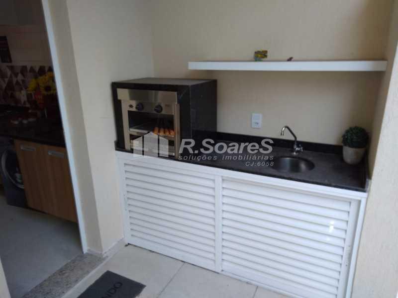 WhatsApp Image 2021-08-11 at 0 - Apartamento 2 quartos à venda Rio de Janeiro,RJ - R$ 840.895 - CPAP20489 - 23