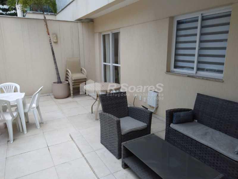 WhatsApp Image 2021-08-11 at 0 - Apartamento 2 quartos à venda Rio de Janeiro,RJ - R$ 840.895 - CPAP20489 - 22