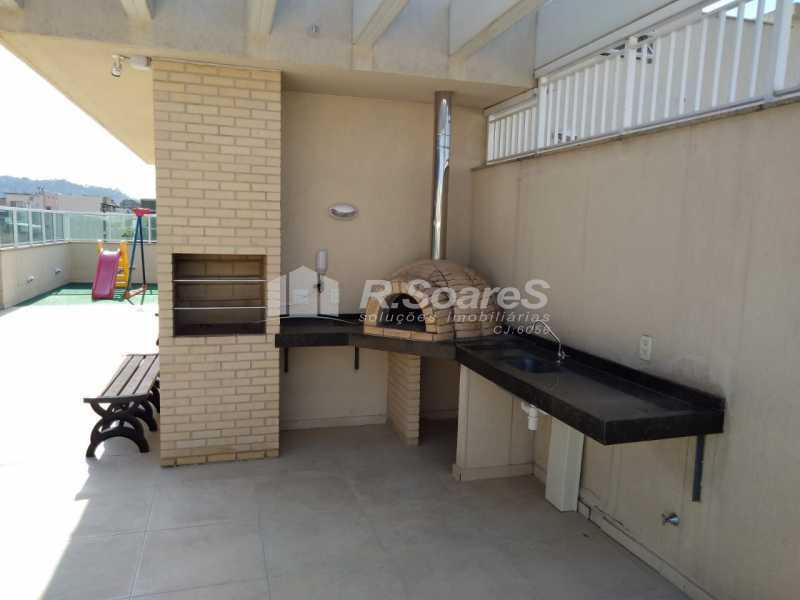 WhatsApp Image 2021-08-11 at 0 - Apartamento 2 quartos à venda Rio de Janeiro,RJ - R$ 840.895 - CPAP20489 - 29