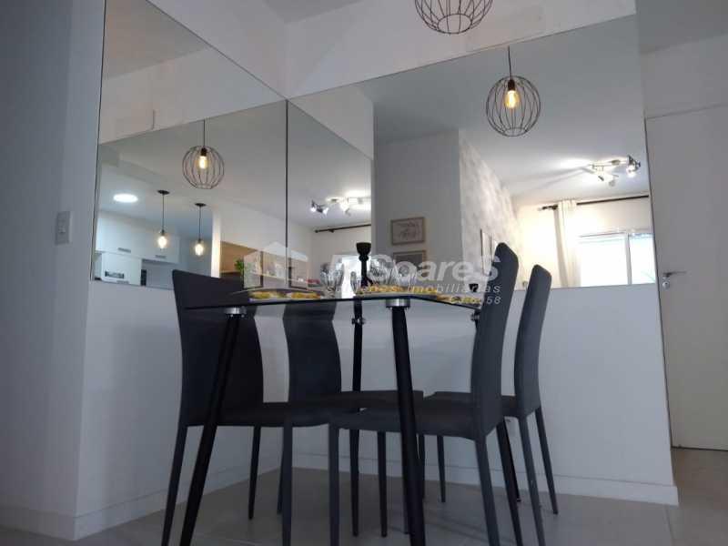 WhatsApp Image 2021-08-11 at 0 - Apartamento 2 quartos à venda Rio de Janeiro,RJ - R$ 940.239 - CPAP20491 - 6