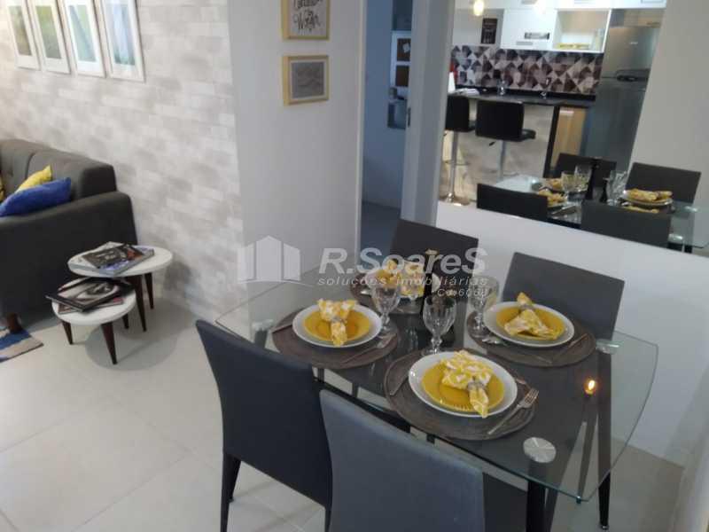 WhatsApp Image 2021-08-11 at 0 - Apartamento 2 quartos à venda Rio de Janeiro,RJ - R$ 940.239 - CPAP20491 - 8