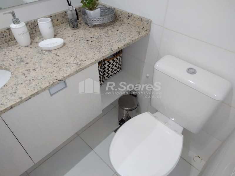 WhatsApp Image 2021-08-11 at 0 - Apartamento 2 quartos à venda Rio de Janeiro,RJ - R$ 940.239 - CPAP20491 - 16