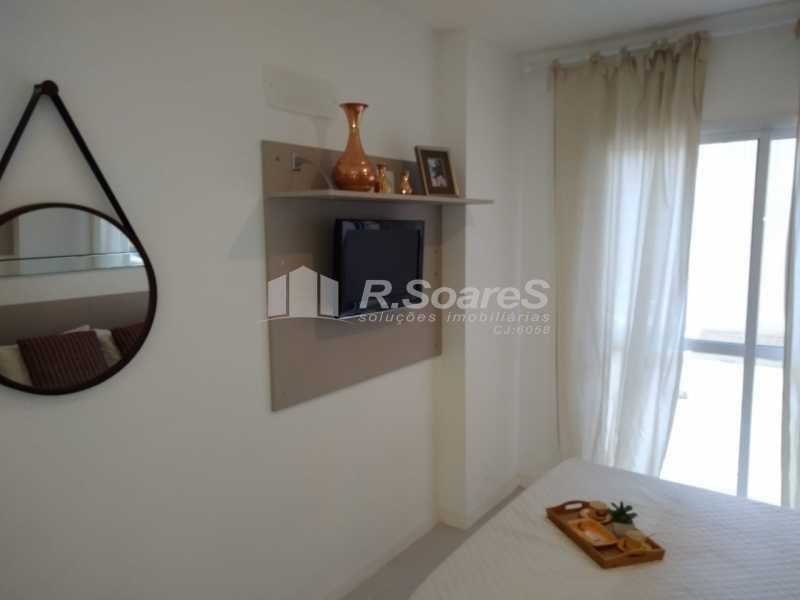 WhatsApp Image 2021-08-11 at 0 - Apartamento 2 quartos à venda Rio de Janeiro,RJ - R$ 940.239 - CPAP20491 - 11