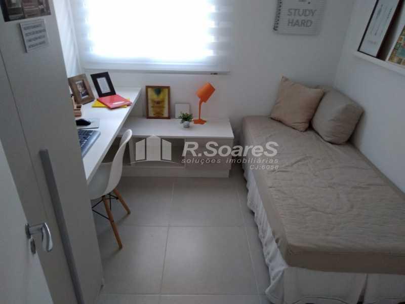 WhatsApp Image 2021-08-11 at 0 - Apartamento 2 quartos à venda Rio de Janeiro,RJ - R$ 940.239 - CPAP20491 - 15