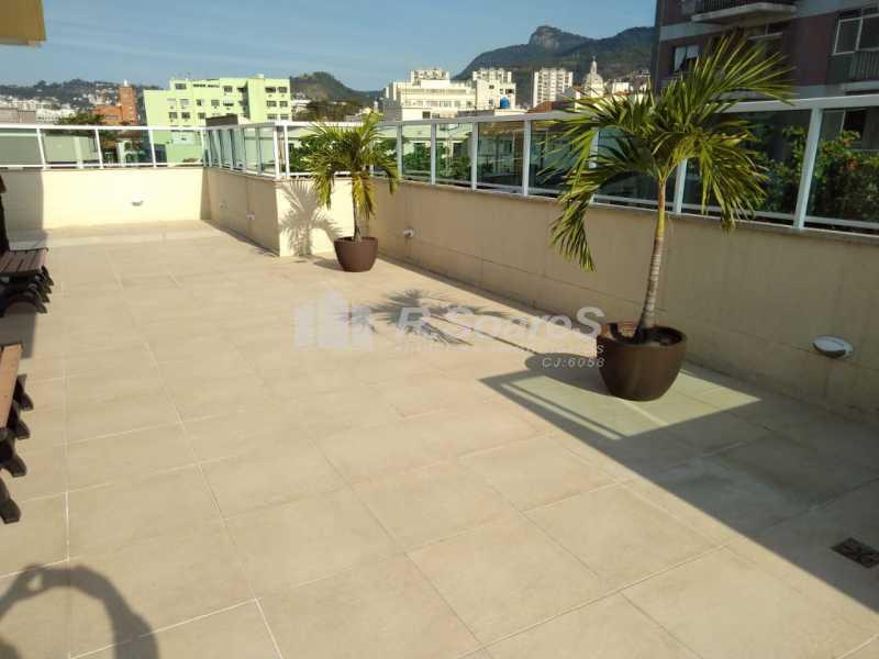 WhatsApp Image 2021-08-11 at 0 - Apartamento 2 quartos à venda Rio de Janeiro,RJ - R$ 745.124 - CPAP20492 - 29