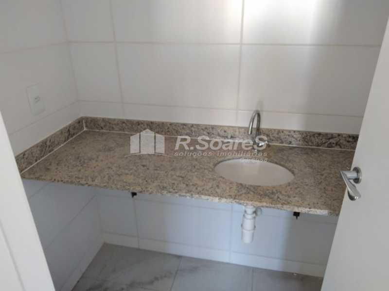 WhatsApp Image 2021-08-12 at 1 - Apartamento 2 quartos à venda Rio de Janeiro,RJ - R$ 745.124 - CPAP20492 - 16