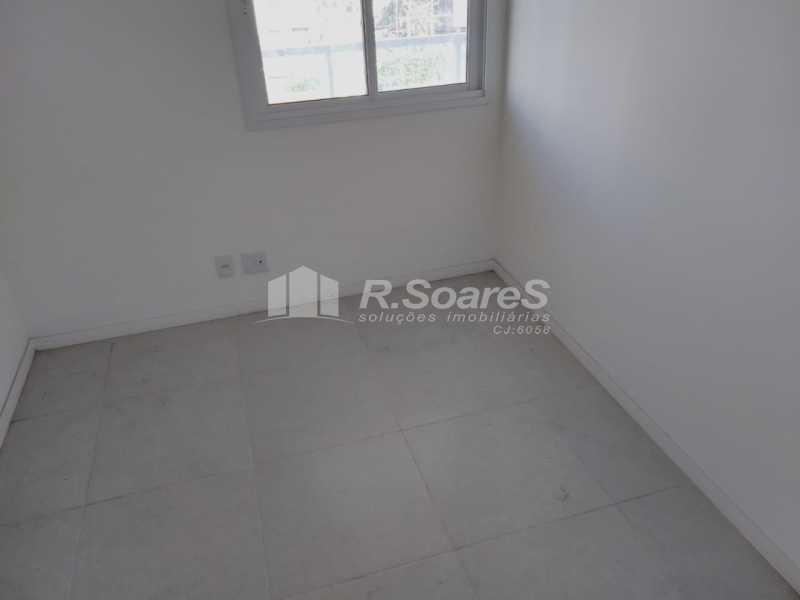 WhatsApp Image 2021-08-12 at 1 - Apartamento 2 quartos à venda Rio de Janeiro,RJ - R$ 745.124 - CPAP20492 - 11