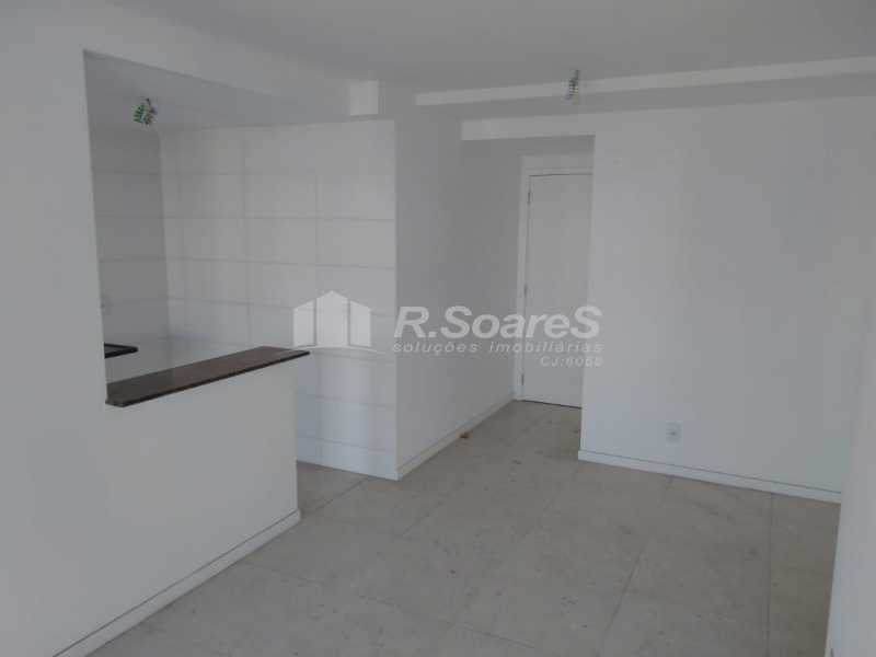 WhatsApp Image 2021-08-12 at 1 - Apartamento 2 quartos à venda Rio de Janeiro,RJ - R$ 745.124 - CPAP20492 - 8