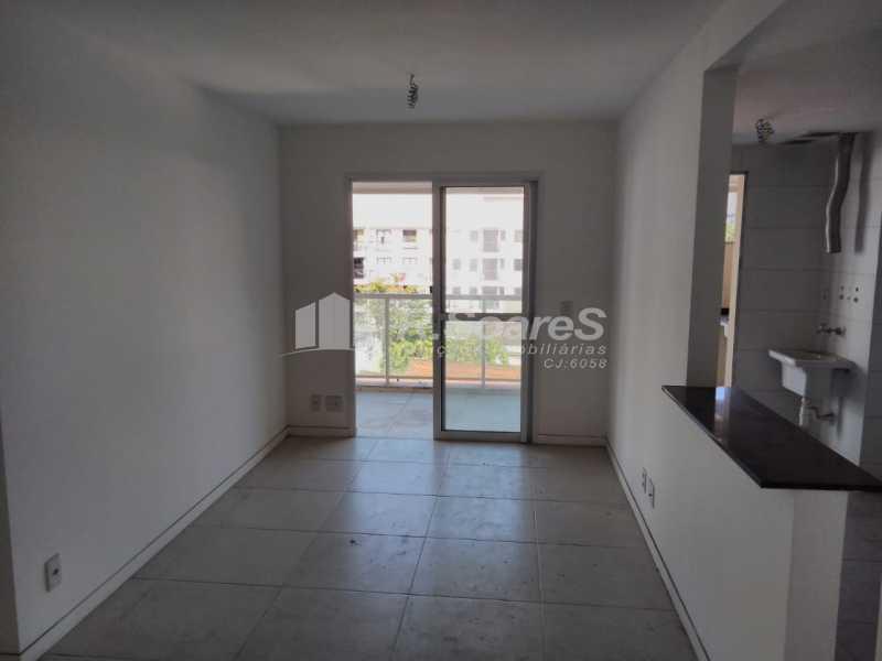 WhatsApp Image 2021-08-12 at 1 - Apartamento 2 quartos à venda Rio de Janeiro,RJ - R$ 745.124 - CPAP20492 - 7