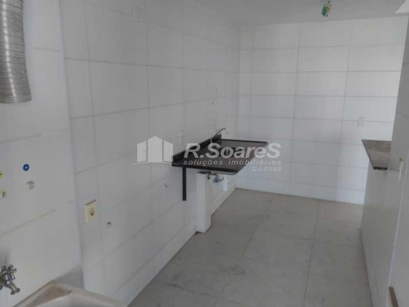 WhatsApp Image 2021-08-12 at 1 - Apartamento 2 quartos à venda Rio de Janeiro,RJ - R$ 745.124 - CPAP20492 - 20