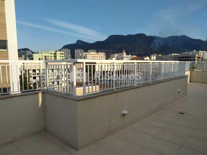 WhatsApp Image 2021-08-11 at 0 - Apartamento 2 quartos à venda Rio de Janeiro,RJ - R$ 694.342 - CPAP20493 - 3