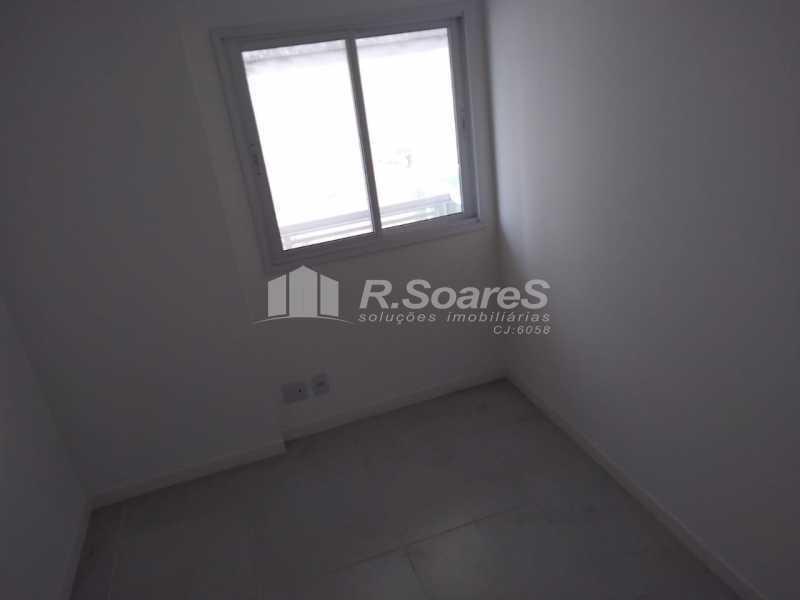 WhatsApp Image 2021-08-11 at 0 - Apartamento 2 quartos à venda Rio de Janeiro,RJ - R$ 694.342 - CPAP20493 - 13