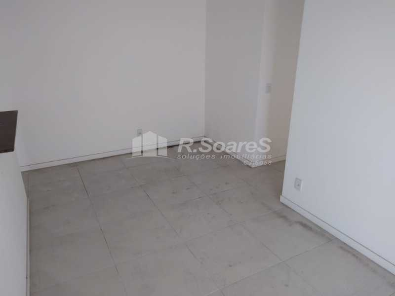 WhatsApp Image 2021-08-11 at 0 - Apartamento 2 quartos à venda Rio de Janeiro,RJ - R$ 694.342 - CPAP20493 - 14
