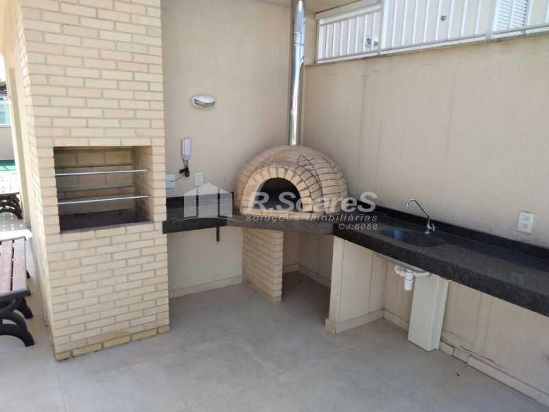 WhatsApp Image 2021-08-11 at 0 - Apartamento 2 quartos à venda Rio de Janeiro,RJ - R$ 694.342 - CPAP20493 - 23