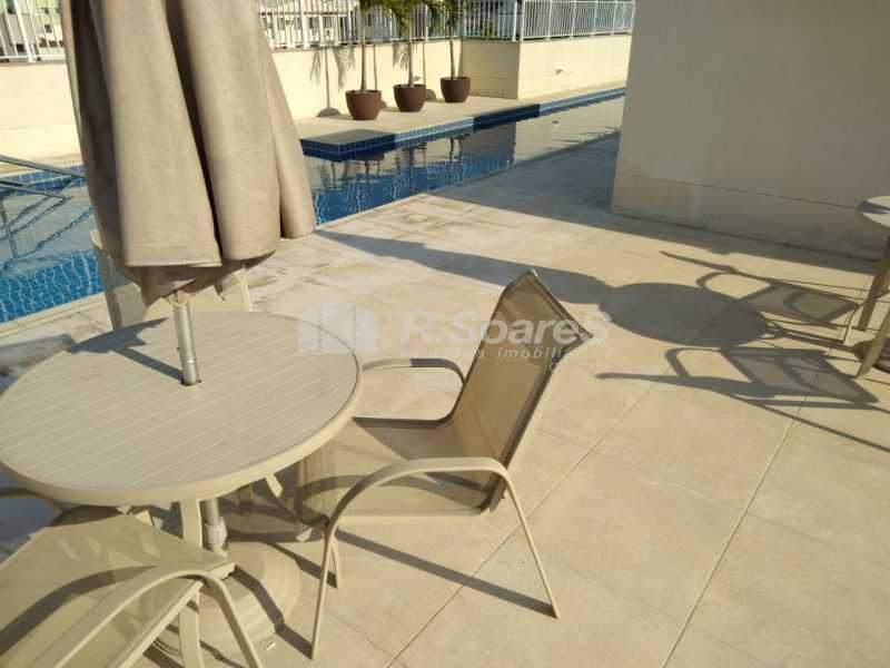 WhatsApp Image 2021-08-11 at 0 - Apartamento 2 quartos à venda Rio de Janeiro,RJ - R$ 694.342 - CPAP20493 - 31
