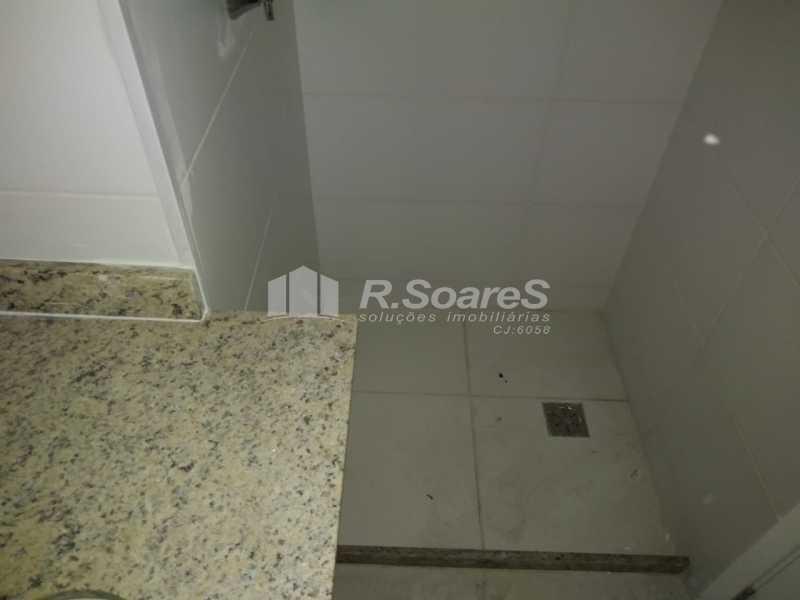 WhatsApp Image 2021-08-11 at 0 - Apartamento 2 quartos à venda Rio de Janeiro,RJ - R$ 701.197 - CPAP20494 - 5