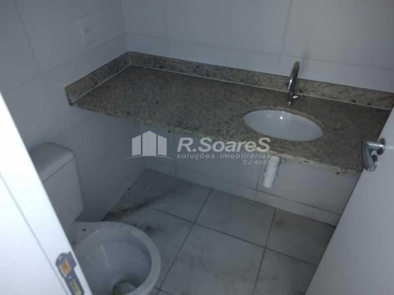 WhatsApp Image 2021-08-11 at 0 - Apartamento 2 quartos à venda Rio de Janeiro,RJ - R$ 701.197 - CPAP20494 - 6