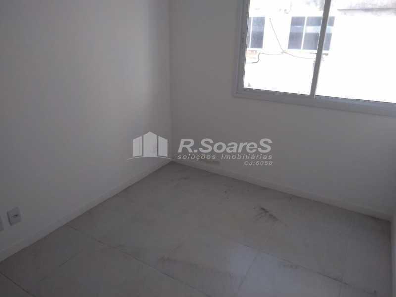 WhatsApp Image 2021-08-11 at 0 - Apartamento 2 quartos à venda Rio de Janeiro,RJ - R$ 701.197 - CPAP20494 - 11