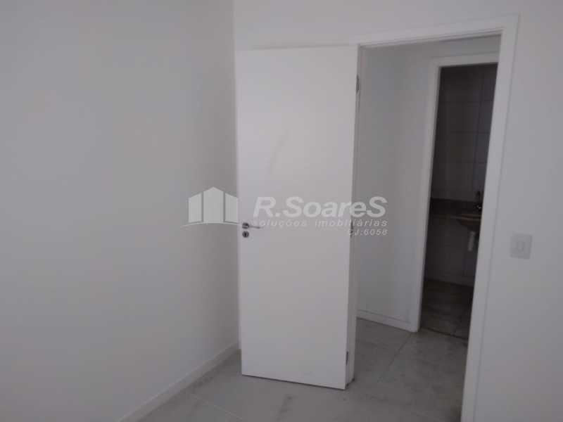 WhatsApp Image 2021-08-11 at 0 - Apartamento 2 quartos à venda Rio de Janeiro,RJ - R$ 701.197 - CPAP20494 - 12