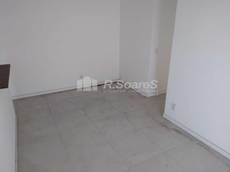 WhatsApp Image 2021-08-11 at 0 - Apartamento 2 quartos à venda Rio de Janeiro,RJ - R$ 701.197 - CPAP20494 - 14