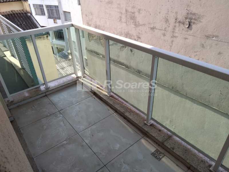 WhatsApp Image 2021-08-11 at 0 - Apartamento 2 quartos à venda Rio de Janeiro,RJ - R$ 701.197 - CPAP20494 - 17