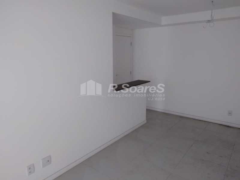 WhatsApp Image 2021-08-11 at 0 - Apartamento 2 quartos à venda Rio de Janeiro,RJ - R$ 701.197 - CPAP20494 - 18