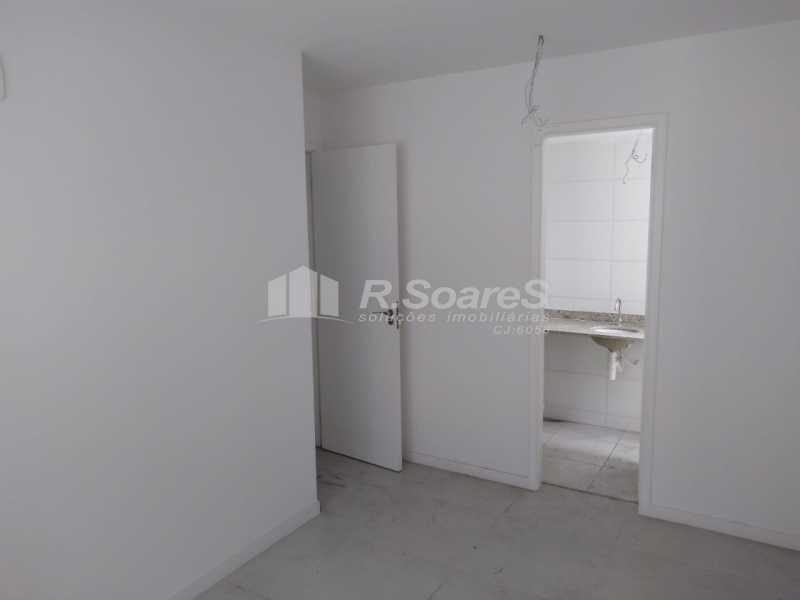WhatsApp Image 2021-08-11 at 0 - Apartamento 2 quartos à venda Rio de Janeiro,RJ - R$ 697.391 - CPAP20495 - 7
