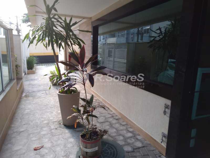 WhatsApp Image 2021-08-11 at 0 - Apartamento 2 quartos à venda Rio de Janeiro,RJ - R$ 695.597 - CPAP20496 - 1