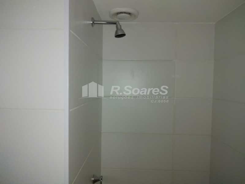 WhatsApp Image 2021-08-12 at 1 - Apartamento 2 quartos à venda Rio de Janeiro,RJ - R$ 695.597 - CPAP20496 - 12
