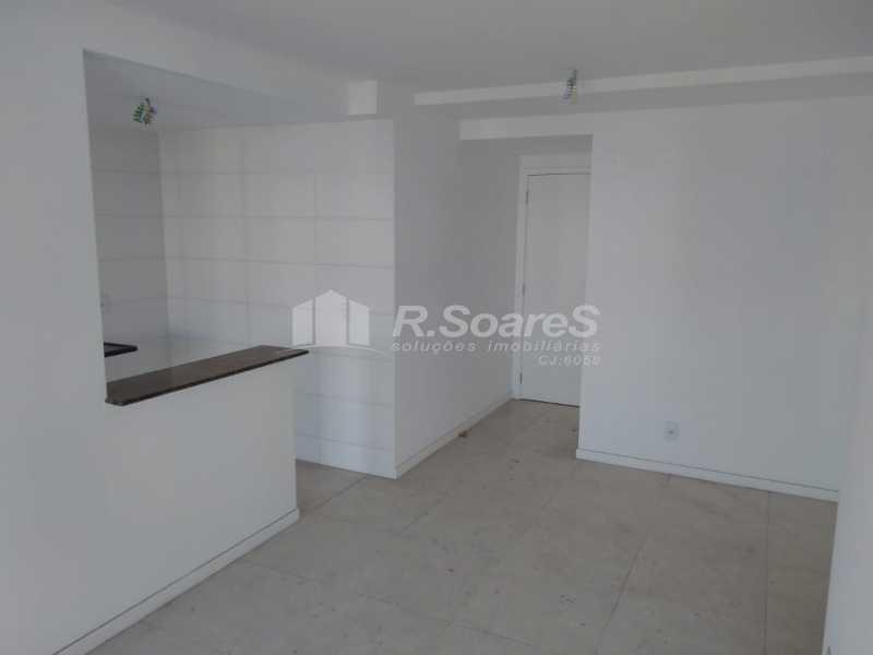 WhatsApp Image 2021-08-12 at 1 - Apartamento 2 quartos à venda Rio de Janeiro,RJ - R$ 695.597 - CPAP20496 - 18