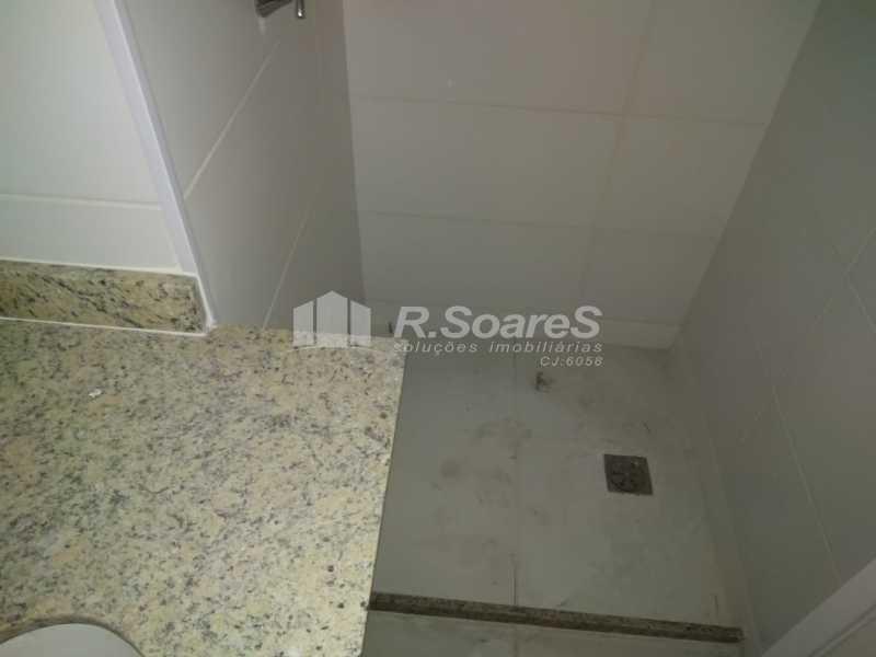 WhatsApp Image 2021-08-12 at 1 - Apartamento 2 quartos à venda Rio de Janeiro,RJ - R$ 702.452 - CPAP20497 - 1